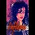 Inflame (Phoenix Rising Book 3)