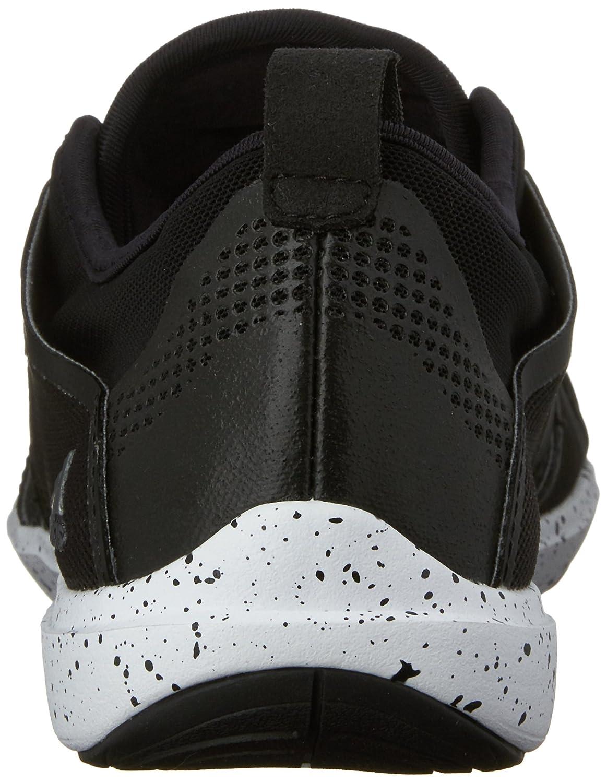 Adidas Adipure Damen Adipure Adidas 360.4 W Training Schuhe 3ae3c0
