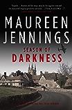 Season of Darkness (Detective Inspector Tom Tyler Mystery Book 1)