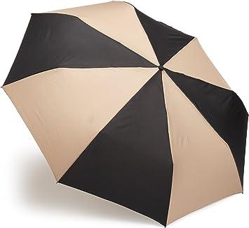 Totes Auto Open Close Fashion Umbrella