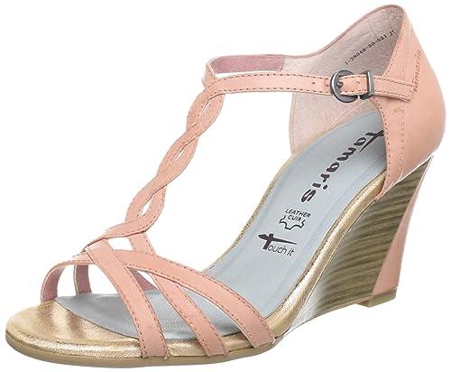Tamaris Sandale Shop Ele.ro