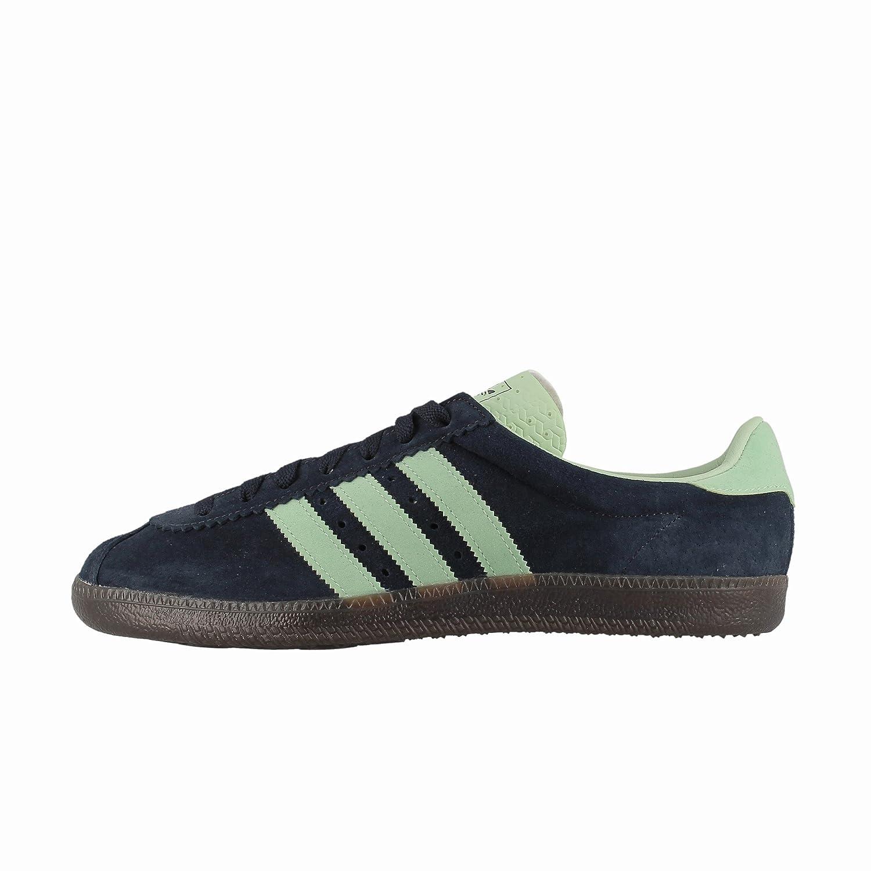 adidas Originals Herren Sneaker Blau Blau  42 EU