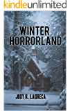 WINTER HORRORLAND