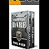 Raiding Forces Series Boxed Set (Books 1 & 2): Those Who Dare & Dead Eagles