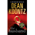 The Husband: A Novel