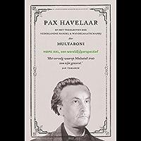 Pax Havelaar