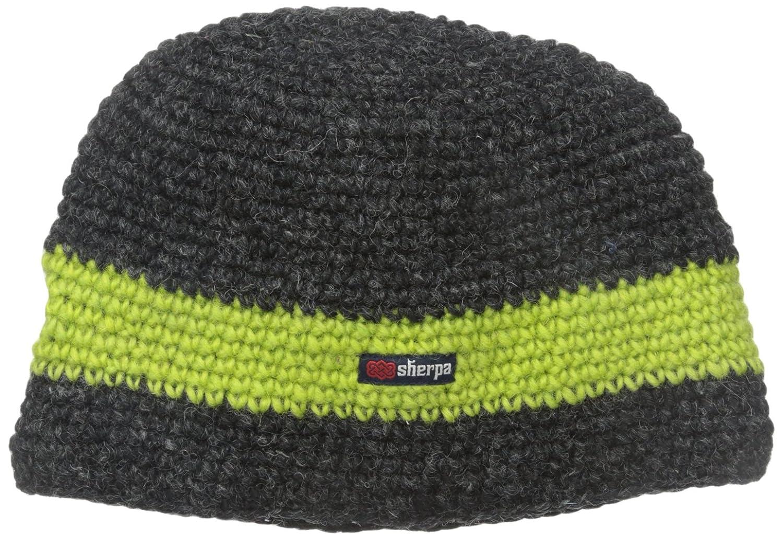 747611407b5 Sherpa Adventure Gear Kids Renzing Hat
