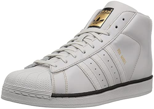 ModelSneaker Uomo Oneblacktactile Gold Adidas Grigio Pro Grey 0OkX8nNwP