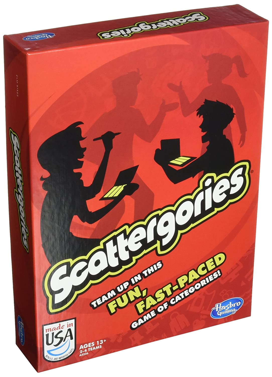 Deals on board games