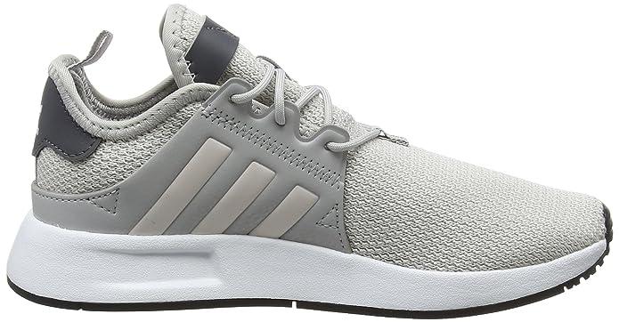 Chaussures Sacs X Et Enfant Mixte plr Baskets Adidas zvq6Tv
