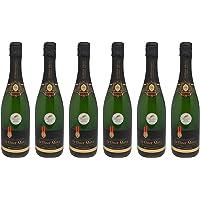 Arthur Metz Cremant - Pack de 6 Botellas