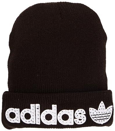 cappello ragazzo adidas invernale