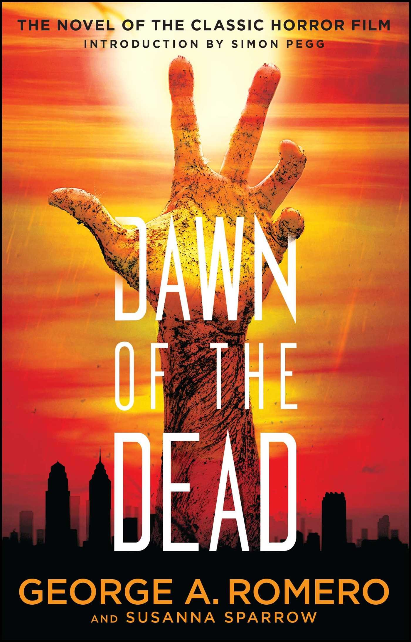 Download Dawn of the Dead PDF