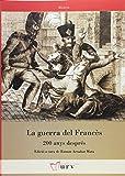 La Guerra del frances (Recerca)