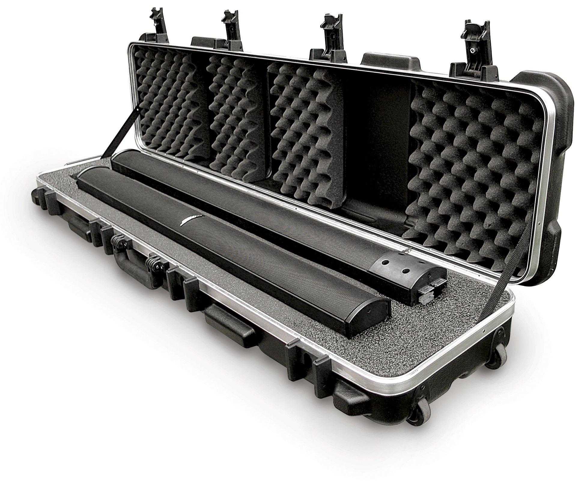 SKB Bose L1/L1 Model II Loudspeaker Case