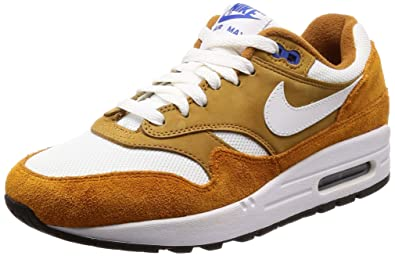 detailed look 6448d 766ed NIKE Air Max 1 Premium Retro Herren 908366 Sneakers ...