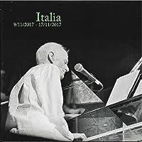 Not Yet Not Now 4 - Italia (Live)