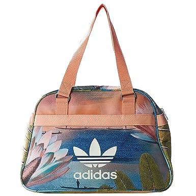 Pour Adidas Aqua En Sac Original Dž Dames Bol Bandoulière Curso f6yvgb7Y