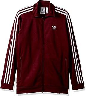 42c9be0bb1d8 Amazon.com  adidas Originals Men s Originals Franz Beckenbauer ...