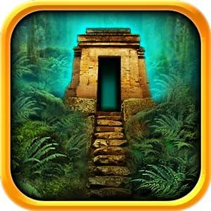 Games Spotlight: The Lost City