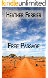 Free Passage