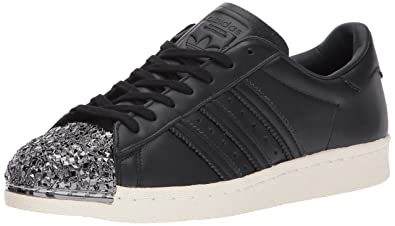 best authentic 2c534 1c9e3 Amazon.com | adidas Originals Women's Superstar 80s 3D MT ...