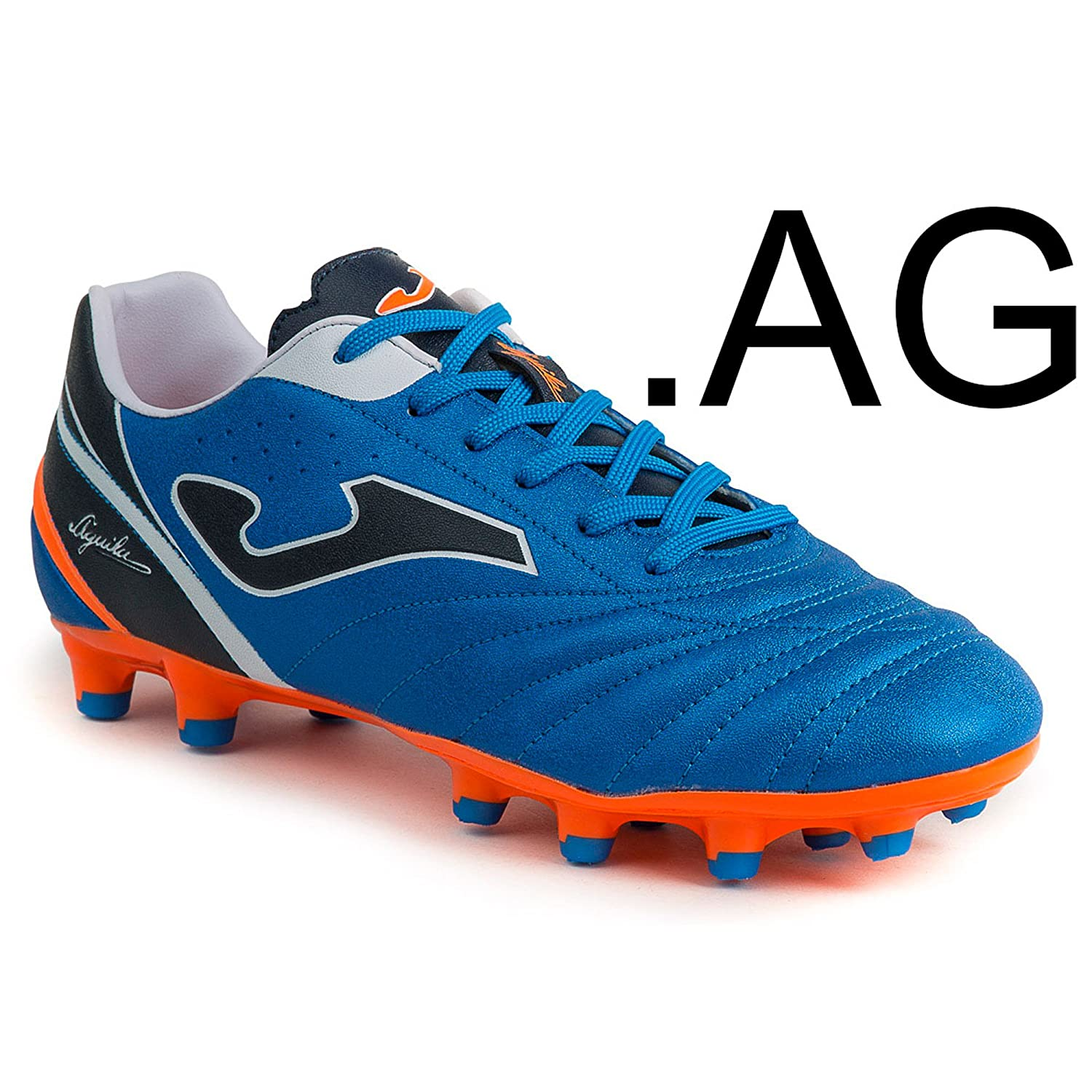 Joma Águila 604 Royal Turf