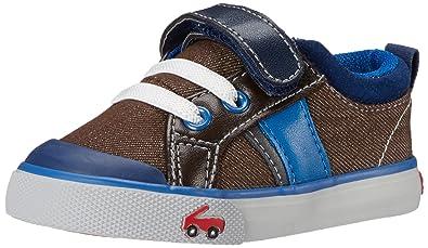 See Kai Run Sammi Sneaker (Toddler) 5e924e5c0