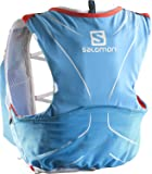 Salomon S-Lab Sac d'hydratation