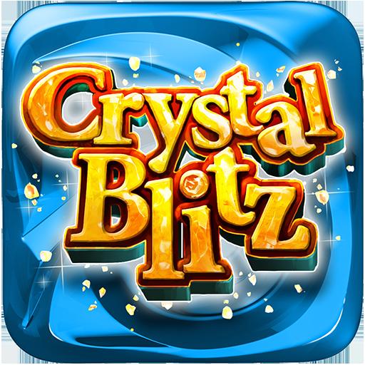 Crystal Blitz