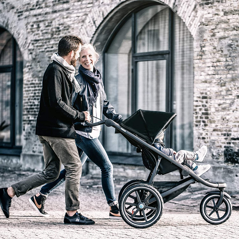 Thule Urban Glide 2 Jogging Stroller Renewed