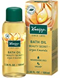 Kneipp Herbal Bath, 3.38 fl. oz.