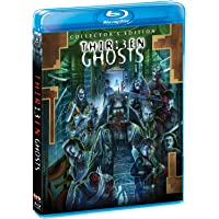 Thirteen Ghost (Collector's Edition)