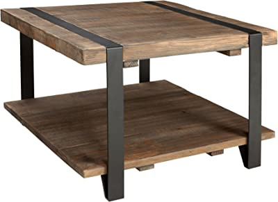 Amazoncom Eichholtz Pentagon Coffee Table Asscher Kitchen Dining - Pentagon picnic table