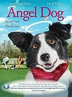 Angel Dog