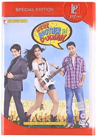 Mere Brother Ki Dulhan full movie hd 1080p with english subtitles watch online