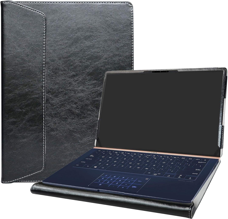 Funda para ASUS ZenBook 14 UX433FN & Lenovo ideapad S940