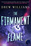 Firmament of Flame