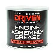 [Amazon Canada]Joe Gibbs Engine Assembly Grease - $8.85