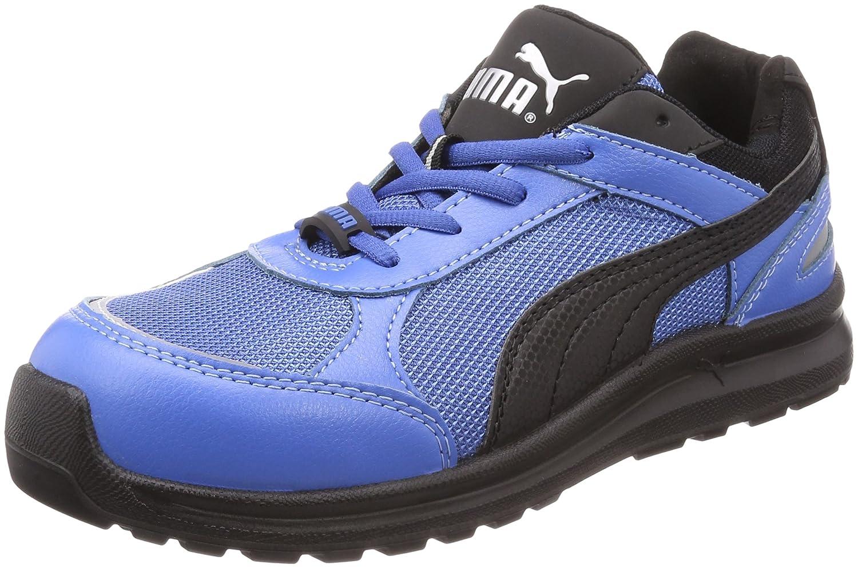 [ミドリ安全] 安全靴 長編上 V2133 チャック N B003H56TPU 23.5 cm|ブラック