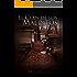 El Clan de los Malditos (Las Sombras de Bécquer nº 2)
