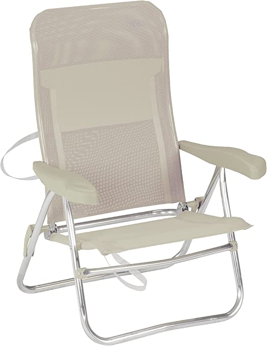donde comprar sillas de playa crespo