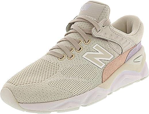 chaussures new balances femme