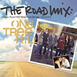 The Road Mix: Music from the Television Series One Tree Hill, Vol. 3