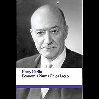 Economia numa única lição