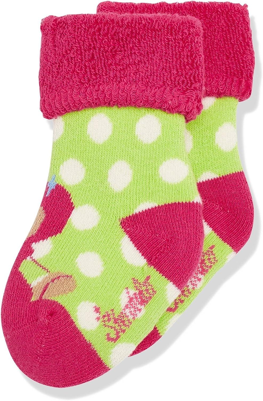 Sterntaler Baby-Socken Katharina