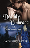 Deathly Embrace