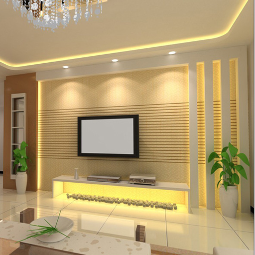 Living room interior design appstore for android Living room decoration amazon