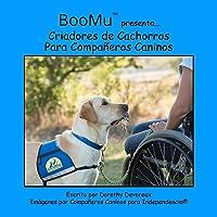 BooMu Presenta...Criadores De Cachorros Para
