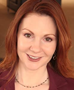 Dr. Dawn Graham